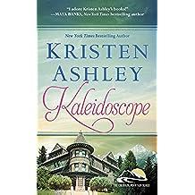 Kaleidoscope (Colorado Mountain Book 6) (English Edition)