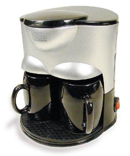 Sogo SS-020 - Máquina de café