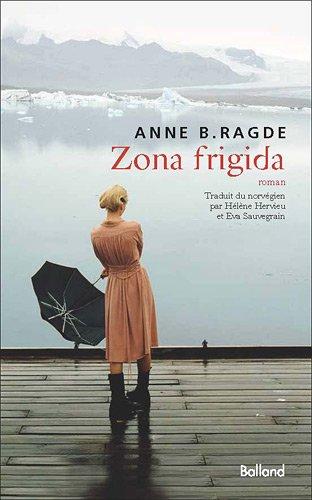 """<a href=""""/node/41094"""">Zona frigida</a>"""