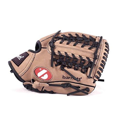 SL-110 Baseballhandschuh infield 11'' braun (RH) -