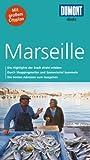 DuMont direkt Reiseführer Marseille - Klaus Simon