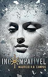 Incompatível (Portuguese Edition)