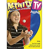 ActivityTV Juggling V.1 by Educational Activities