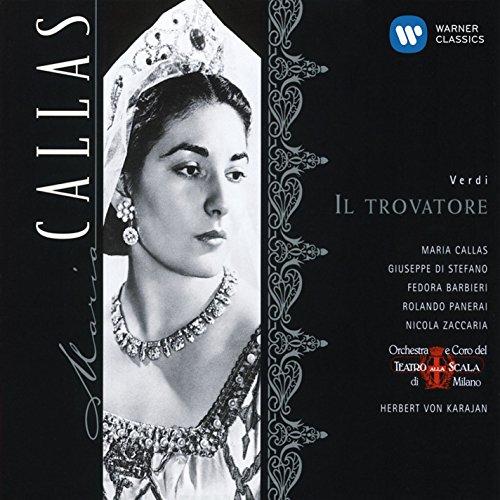 il-trovatore-1997-remastered-version-act-iv-scene-one-colui-vivra-vivra-contende-il-giubilo-leonora-