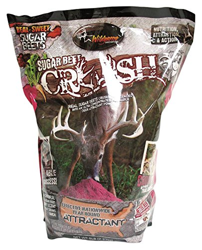 Wildgame Innovations betterave à sucre Crush