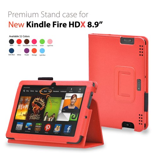 caseguru-amazon-kindle-fire-hdx-89-inch-leather-case-cover-and-flip-stand-wallet-plus-capacitive-sty