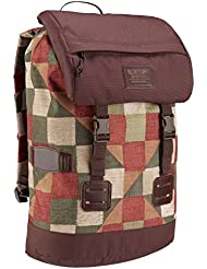 Burton Unisex Tinder Pack Daypack