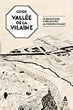 """Afficher """"Guide vallée de la Vilaine"""""""