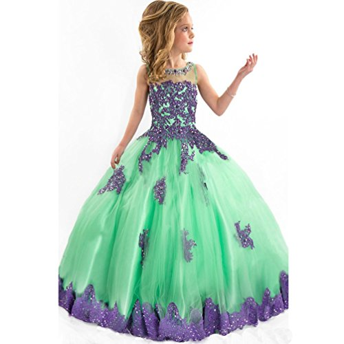 abaowedding-appliques-wedding-party-ball-gowns-kids-beauty-pageant-dress-us-8-green