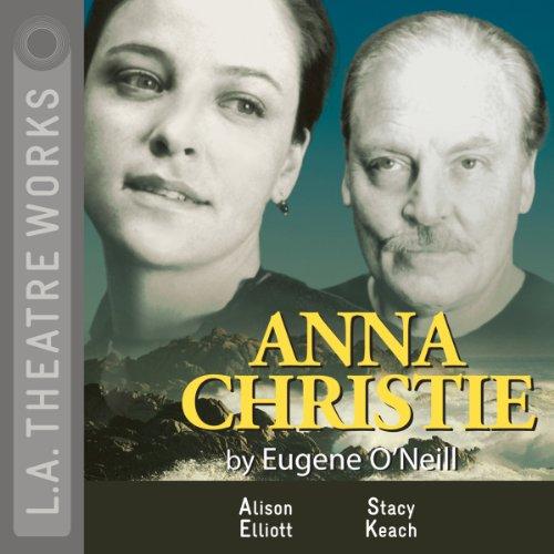 Anna Christie  Audiolibri