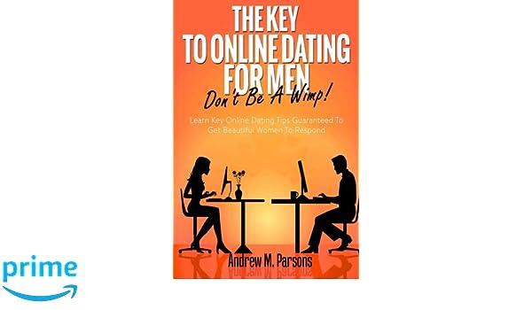 Julie Spira Cyber-Dating-Experte