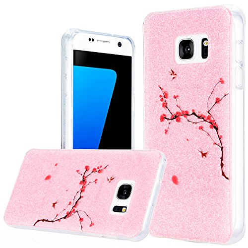 we-love-case-for-samsung-galaxy-s7-case-premium-hybrid-2-in-1-pc-hard-back-silicone-tpu-soft-edge-pa