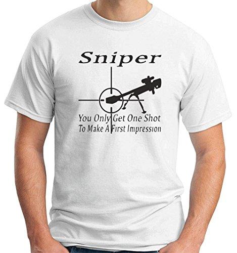 T-shirt TM0531 thor hammer, Taglia xx-large