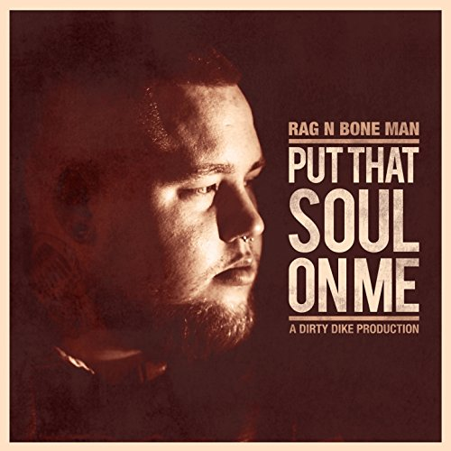 Put That Soul on Me [Explicit]