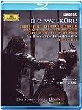 Die Walküre [Blu-ray]