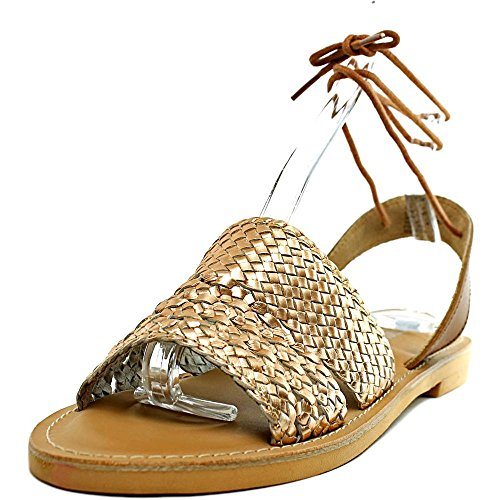 kenneth-cole-reaction-zoom-out-donna-us-5-oro-sandalo