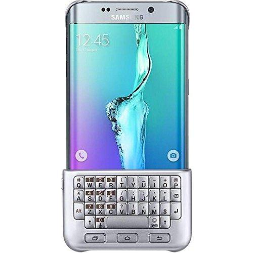 Samsung-Original-Keyboard-Cover-Schutzhlle-mit-Tastatur-fr-Samsung-Galaxy