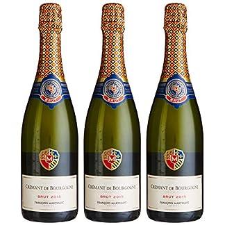 Francois-Martenot-Crmant-de-Bourgogne-1-x-075-l-parent
