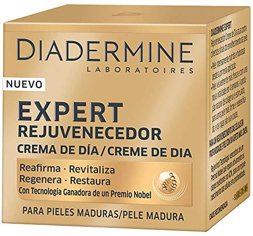Diadermine - Expert Rejuvenecedor Crema Día multi-acción