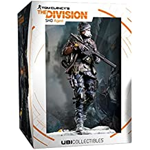 Tom Clancy's The Division – Agent – Figur