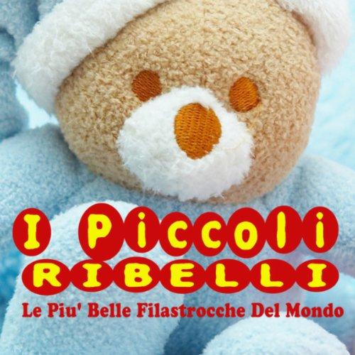 Bolli, bolli pentolino usato  Spedito ovunque in Italia