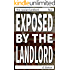 Exposed by the Landlord (The Russian Landlord Book 4) (English Edition)