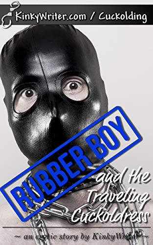 Free amateur ebony porn video