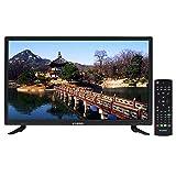 Hyundai 24 Inch LED HD Ready TV (HY2498HHZ24)