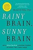 Rainy Brain