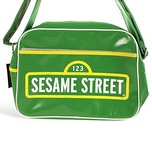 sesame-street-sesame-street-logo-retro-shoulder-bag