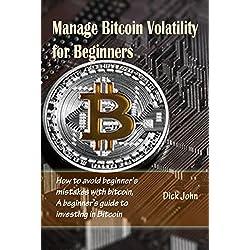 51U6UnsoP9L. AC UL250 SR250,250  - Bitcoin Etf sono il Santo Graal secondo JP Morgan che cambia ancora idea