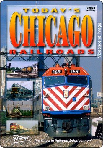 todays-chicago-railroads-american-railway