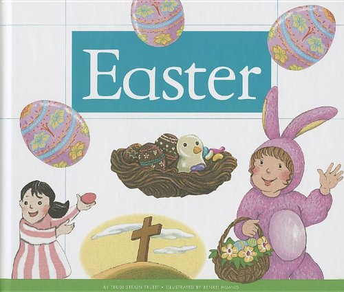 Easter (Holidays and Celebrations)