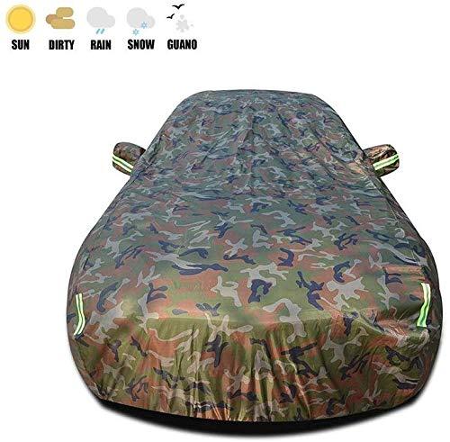 N. N. Autoabdeckung, for Porsche 911 Alternative Verwendung Innen Und Außen - Regenfest Winddicht Staubdicht UV-beständig Outdoor Indoor Car Cover,Tarnen
