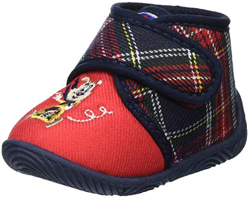 best service b8ca0 4e9a2 🔝 Pantofole Chicco migliore più venduto collezione 2019 ...