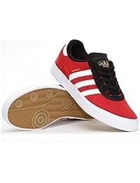 Adidas Busenitz VULC, scarlet/core black/ftwr white