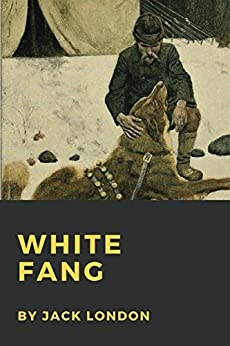 white fang by jack london About jack london jack london (1876–1916) was born john chaney in pennsylvania, usa in 1896 he was caught up in the gold rush to the klondike river in northwest canada, which became the.