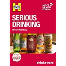 Serious Drinking: Alcohol Made Easy