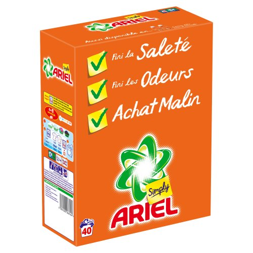 ariel-simply-lessive-en-poudre-regulier-40-doses-26-l