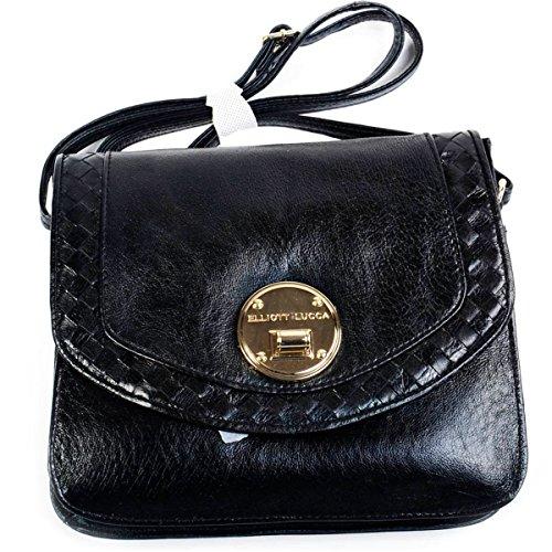 elliott-lucca-rojo-flap-sac-bandouliere-pour-femme-noir-black-onyx