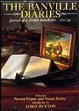 Diaries: Journals of a Norfolk Gamekeeper, 1822-45