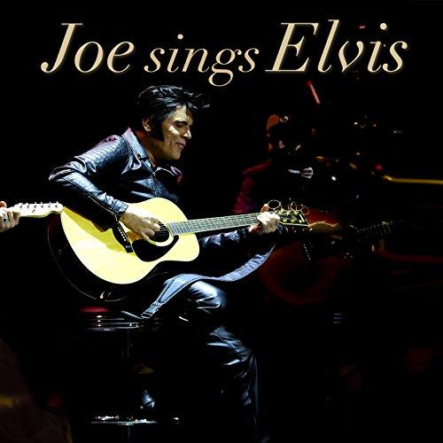 Joe Sings Elvis