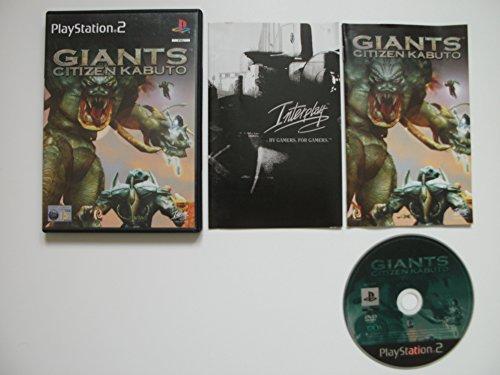 giants-citizen-kabuto-ps2