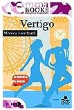 Vertigo (GD Team #1)