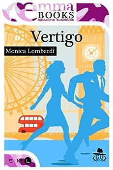 Vertigo (GD Team #1) di [Monica, Lombardi]