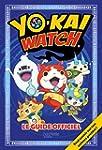 Yo-ka� Watch - Guide officiel