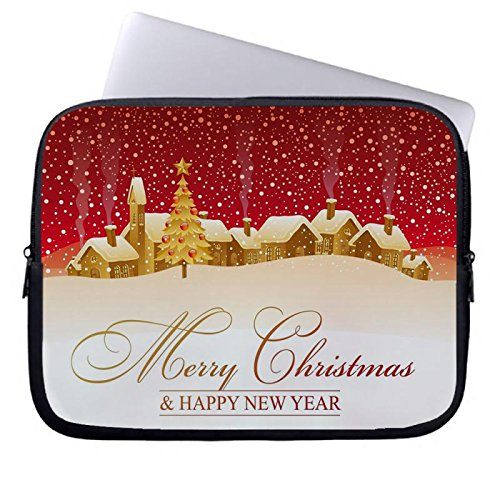 hugpillows-laptop-sleeve-bag-merry-christmas-festival-notebook-sleeve-cases-with-zipper-for-macbook-