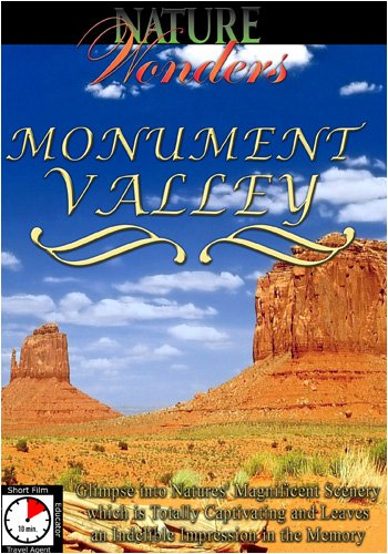 nature-wonders-monument-valley-usa-dvd-2012-ntsc