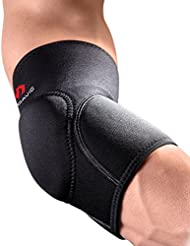 Mcdavid  Elbow Support With Pad