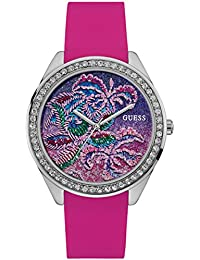 GUESS WATCHES LADIES GETAWAY relojes mujer W0960L1